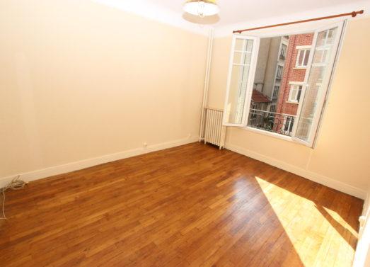 nos biens en vente dk immobilier. Black Bedroom Furniture Sets. Home Design Ideas