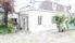 Maison 2 Pièces 44,4m² + Terrasse <br /> Bagnolet (93) - Centre ville <br /> 1 190 € CC