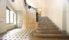 BIEN VENDU : 2 Pièces 30m² <br />Paris 2ème - Quartier Montorgueil <br /> 450.000 €