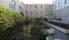 BIEN VENDU : 3 Pièces 53.04m² <br /> Paris 20ème - Pr. Campagne à Paris <br /> 445.000 €