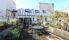 BIEN VENDU : 5 Pièces 93m² + Terrasse 70m² <br /> Paris 19ème - Quartier de la Mouzaïa <br /> 990 000 €