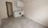 Studio 15.89m² <br /> M° Jourdain - Paris 20ème <br /> 149 000 €