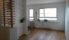 Studio 25m² <br /> Porte de la Chapelle - PARIS XVIII ème <br /> 754 € Cc