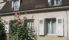 BIEN VENDU : Maison 2 Pièces 42,5m²+ terrasse 6m² <br /> M° Galliéni - Bagnolet (93170) <br /> 340 000 €