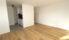 2 Pièces 40.36m² + parking <br /> Rue Corneille - Vitry sur Seine (94) <br /> 790€ Cc