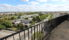 3 Pièces 71.6m² + balcon + cave <br /> M° Bel-Air - Paris 12ème <br /> 695 000 €