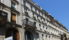 Studette 9.52m² (surf. au sol) <br /> Gares du Nord et Est - Paris 10ème <br /> 69 000 €