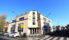 Bureaux 79.5 m² <br /> Rue Corneille - VITRY SUR SEINE (94) <br /> 736€ Cc
