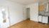 Studio 17m² <br /> Métro Porte de Bagnolet - PARIS XX ème <br /> 478 € Cc