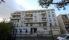 3 Pièces 65,17m² <br /> Asnières - Les Courtilles <br /> 299.000 €