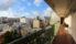 Studio 27,9m² <br /> Paris 20ème - Pelleport <br /> 249.000 €