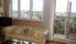 3 Pièces 71.6m² + balcon + cave <br /> M° Bel-Air - Paris 12ème <br /> 669 000 €