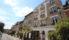 2 Pièces 35,5m² + Terrasse 20m² <br /> La Campagne à PARIS - <br /> 398.000€